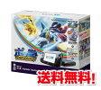 Wii U ポッ拳 POKK?N TOURNAMENT セット (【初回限定特典】amiiboカード ダークミュウツー 同梱) [Nintendo Wii U]