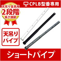 ��ŷ�ߤ��ץ����ۥƥ��ŷ�ߤ��硼�ȥѥ��ץ֥�å�-CPLB-ACE-ST-B