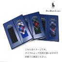★★ラルフローレン ソックス&ハンカチ セット (Polo Ralph Lauren) 【ポロ メンズ 靴下