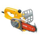 RYOBI(リョービ)ガーデニングソー GCS-1500 木材の切断、枝木の切断、伐採後の細断作業に!
