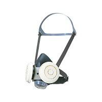 重松製作所(シゲマツ) DR28SL4N 防塵マスク サイズM2