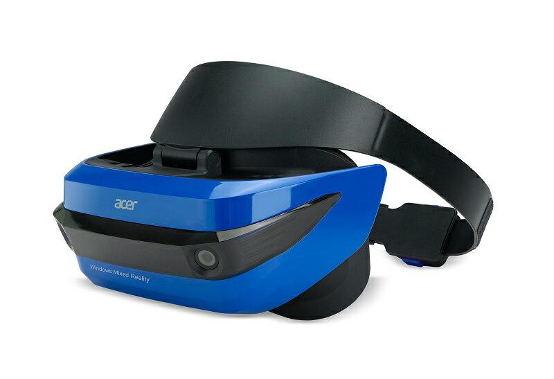 開発者限定 Acer Windows Mixed Reality Headset デベロッパーエディション