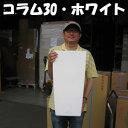 【送料・代引手数料無料】レチューザ・コラム30