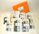 緑茶ギフトセット・30g