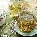 中国緑茶信陽毛尖50g袋入り【中国茶】【緑茶】メール便を選択で 送料無料