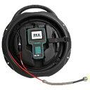 送料無料 REX レッキス工業 Gラインスコープ GLS2810 管内カメラ 10mケーブル 型番440319 建物検査 電気設備 機械設備 保守点検