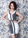 ショッピングミニドレス Andy ドレス AN-OK2390 ワンピース ミニドレス andyドレス アンディドレス クラブ キャバ ドレス パーティードレス