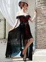 ショッピングロングドレス Andy ドレス AN-OK2465 ワンピース ロングドレス andyドレス アンディドレス クラブ キャバ ドレス パーティードレス