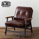 アクメファニチャー ACME Furniture GRANDVIEW LOUNGE_Chair グランドビュー ラウンジチェア 家具 ダイニングチェア【送料無料】