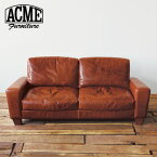 ACME Furniture アクメファニチャー FRESNO SOFA 3P フレスノ ソファ 3P 幅190cm B008RDZUDO【送料無料】