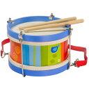 【通常便なら送料無料】セヴィ ドラム 子ども用楽器 ミュージックトイ /Drum from Sevi 30110
