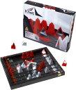 【通常便なら送料無料】【贈ってよろこばれる世界の一流ブランドのおもちゃと教材玩具】へース作戦 ゲーム 知育玩具 / Khet Strategy Game【smtb-u】