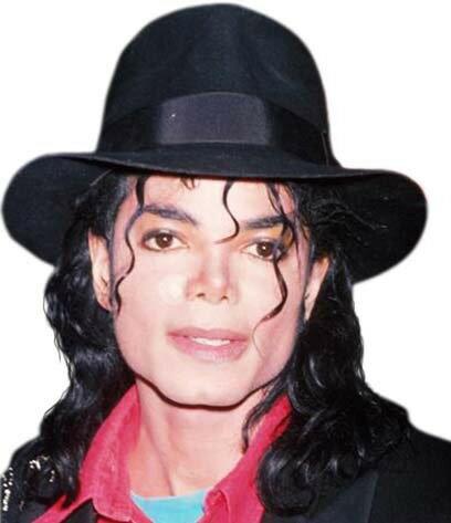 マイケル・ジャクソンの画像 p1_15