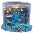 ハロウィン 衣装 雑貨 コスプレ グッズ スターウォーズ ナブー海の生き物