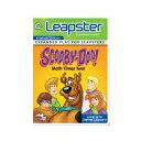 【通常便なら送料無料】リープスター ラーニングゲーム スクービードゥー マス・タイムズ・トゥー/ Leapster Learning Game Scooby-Doo Math Times Two【smtb-u】