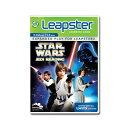 【通常便なら送料無料】リープスター ラーニングゲーム スターウォーズ ジェダイ・リーディング/ Leapster Learning Game Star Wars Jedi Reading【smtb-u】