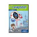 【通常便なら送料無料】リープスター ラーニングゲーム フォースターのお家/ Leapster Learning Game Foster's Home for Imaginary Friends【smtb-u】