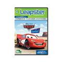 【通常便なら送料無料】リープスター ラーニングゲーム カーズ スーパーチャージ/ Leapster Learning Game Cars Supercharged【smtb-u】