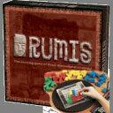 【通常便なら送料無料】ルミス3D組み立てゲーム 科学の学習おもちゃ / Rumis 3-dimensional strategy game