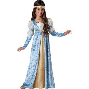 ハロウィン プレゼント 中世 ハロウィン コスプレ 衣