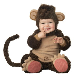���̾��ؤʤ�����̵���۾����ʤ����뤵��٥ӡ��ѽл��ˤ��������塼��Monkey-SweetBabyCollection