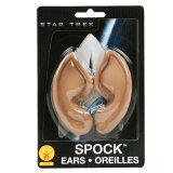 「星际迷航」斯伯克 耳角色扮演商品/ Star Trek Spock Ears 31386【smtb-u】[スタートレック コスチューム 映画「スタートレック」 コスチュームスポック 耳 コスプレグッズ【P25Jan15】]