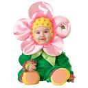【通常便なら送料無料】着ぐるみ,ベビー,アニマル,子供,ハロウィン,コスプレ,花 / Baby Blossom -Sweet Baby Collection