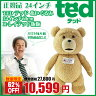 TED     24cm R-