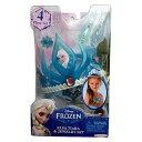 アナと雪の女王 グッズ エルサ ティアラ ジュエリーセット Frozen ディズニー