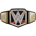 WWE チャンピオンベルト おもちゃ マテル 海外 プロレス グッズ