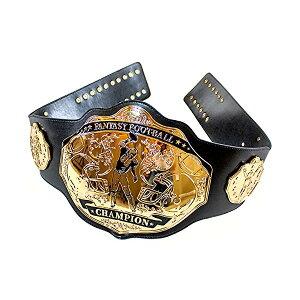 WWE チャンピオン ベルト おもちゃ ウィングドイーグ