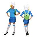 玩具, 興趣, 遊戲 - アドベンチャータイム フィオナ コスチューム 女性用 ハロウィン コスプレ コミコン コスチューム 衣装 キャラクター アニメ