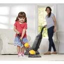 ダイソン 掃除機 おもちゃ 子供 幼児 掃除教育 育児道具 知育玩具