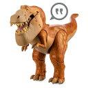 アーロと少年 ザ・グッド・ダイナソー ブッチ 動く しゃべる フィギュア 人形 おもちゃ 玩具 映画 ピクサー キャラクター 恐竜 コレクターズアイテム