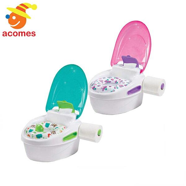 おまる洋式育児道具赤ちゃん幼児トイレトレーニングトイトレベビーグッズ便器補助便座サマーインファント