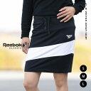 【Reebok/リーボック】CL W ベクター ジャージー スカート FXL30 EB5168【CLASSIC/クラシック】【reebok1906】【YP】