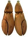 シューキーパー 木製   ディプロマットシ� ーシューツリー