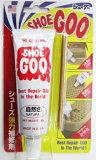 シューグー100g/SHOEGOO/【RCP】