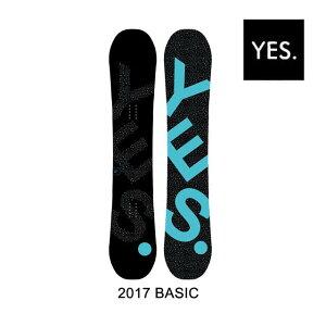 BASIC [2016-2017モデル]