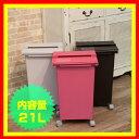 ゴミ箱 ごみ箱 ダストボックス エコスタイル 20L