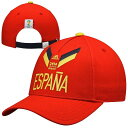 アディダス adidas Spain Country Cap...