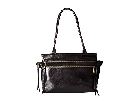 6aed78173d3a ホーボー レディース ハンドバッグ Seeker Hobo/ホーボー/レディース ハンドバッグ