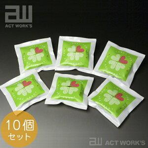 actwork's�ͤ��դΥ��?�С�LuckyforYou×6�ĥ��å�