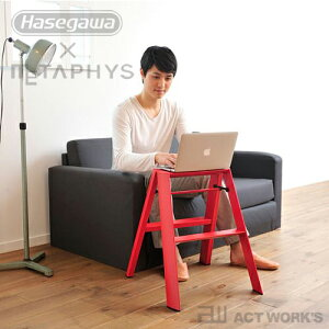 ����4����hasegawa×METAPHYSlucano2-Step