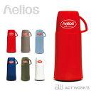 《全6色》helios 魔法瓶 Elegance 250ml...
