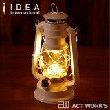 ����5����BRUNO LED��� �֥롼�� ��IDEA ���ǥ��졼�٥� �ǥ����� LED�饤�� ����ƥꥢ LED���� �̲� �����ȥɥ� ������ ���ܾ�����