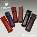 《全6色》peroni ペローニ ペンケース