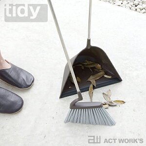 tidy�ʥƥ��ǥ���Sweep�ۡ���������ȥ�