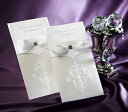 楽天ACUBE席次表 ウエディング ブライダル ウェディング bridal ミュゲ 手作りキット 結婚式