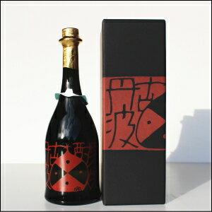 小鼓栗使用の本格焼酎古丹波西山酒造720ml栗の香りと旨みを存分に引き立てた栗焼酎♪